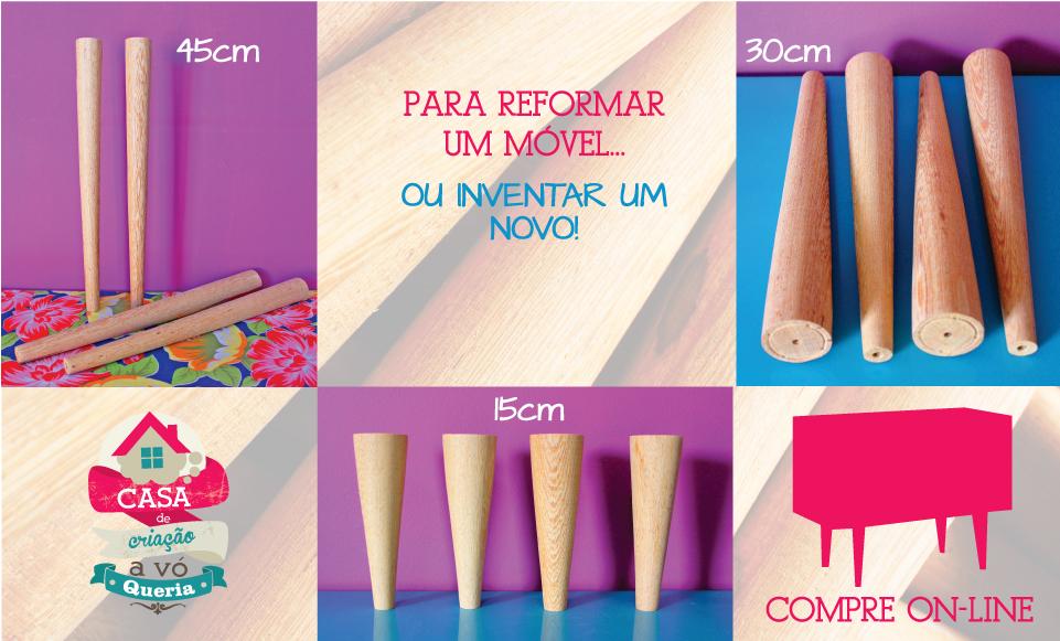 banner_pé_palito_facebok
