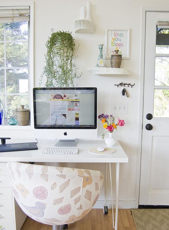 Na casa dos sonhos a casa que a minha v queria Home decor hacks pinterest