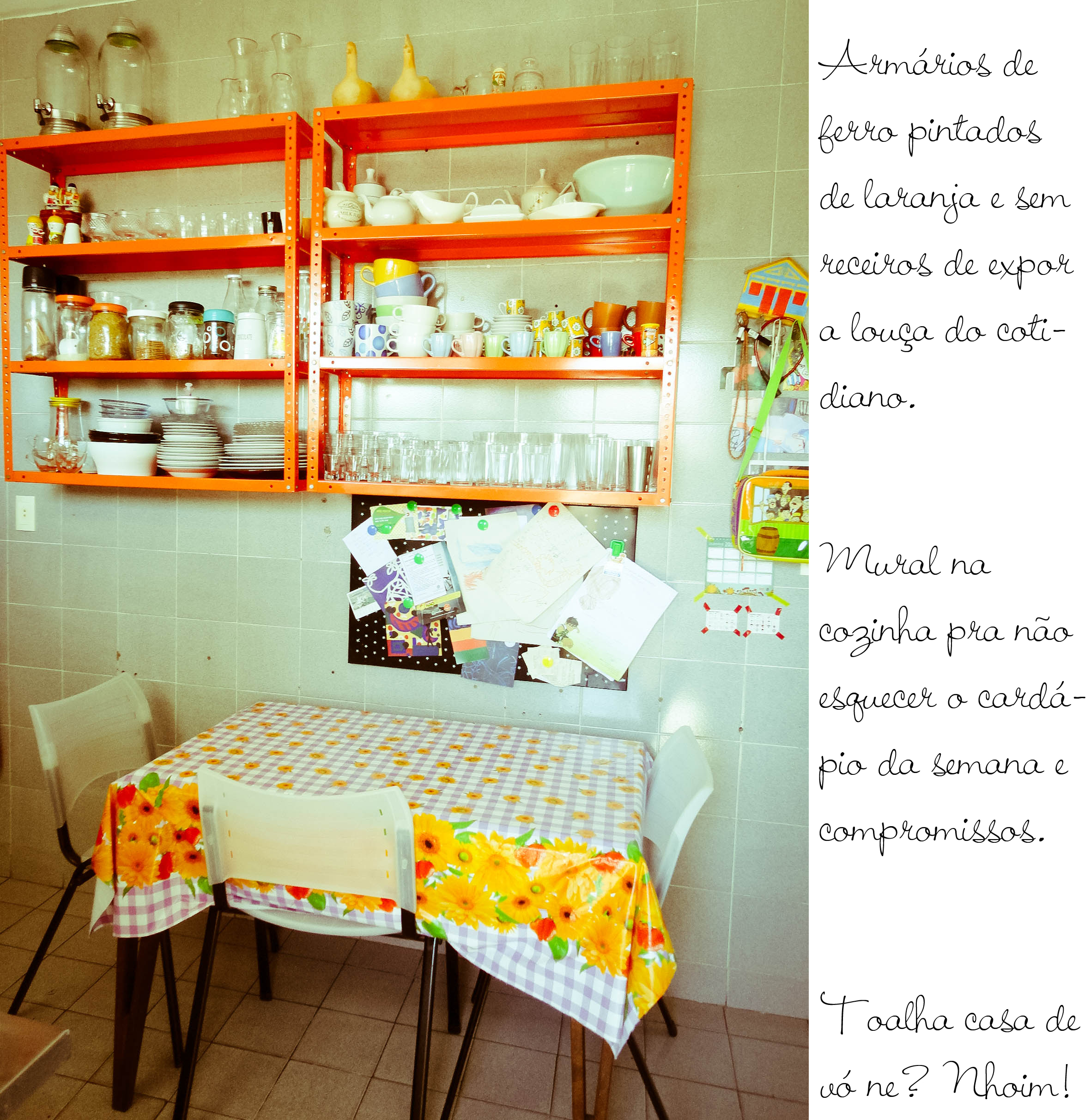 related pictures decora o cozinha apartamento decorar apartamentos Car  #C82503 2362 2424