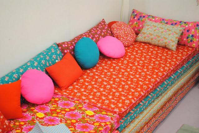 colchões coloridos2