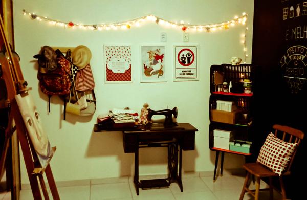 escritorio ana medeiros6
