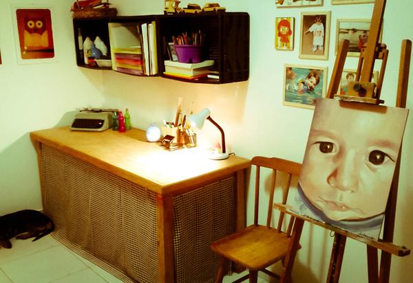 escritorio ana medeiros7