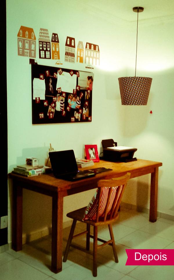 escritorio ana medeiros9