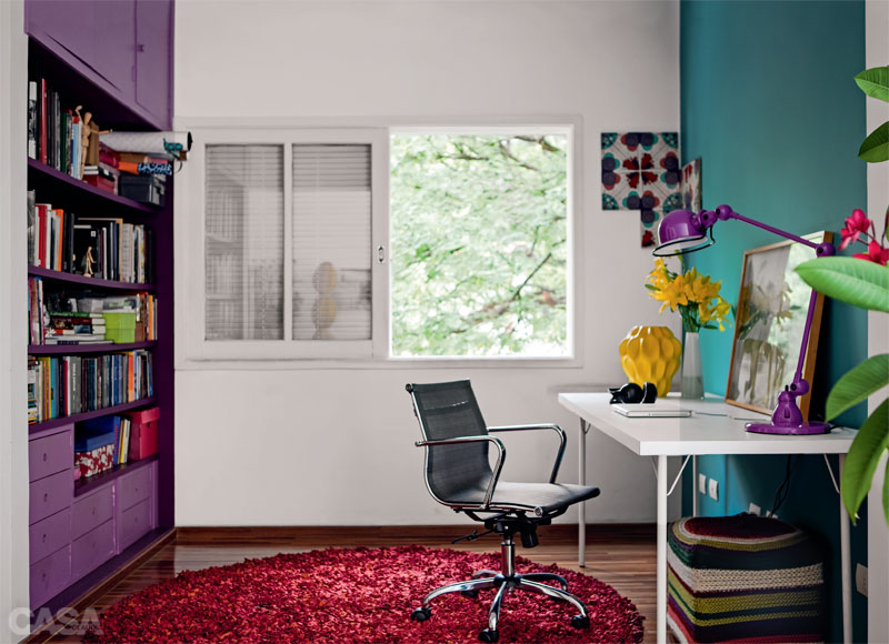 02-apartamento-pequeno-colorido-e-descolado