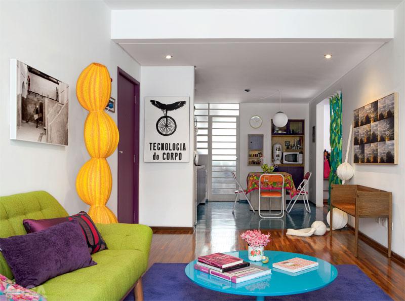 04-apartamento-pequeno-colorido-e-descolado
