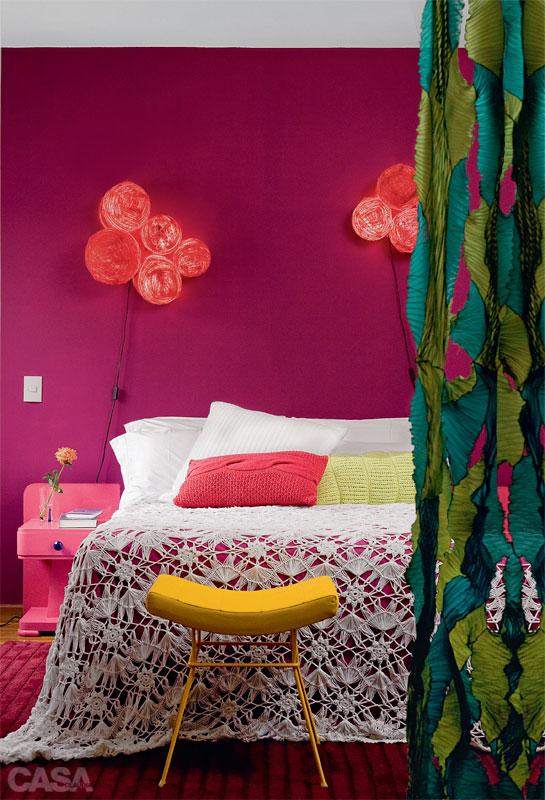06-apartamento-pequeno-colorido-e-descolado