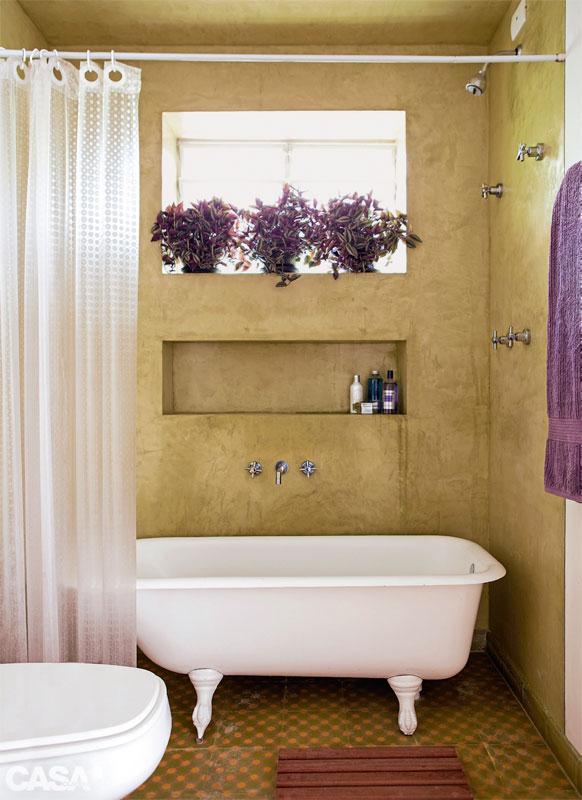 08-apartamento-pequeno-colorido-e-descolado