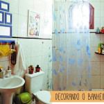 banheiro decorado ana medeiros1