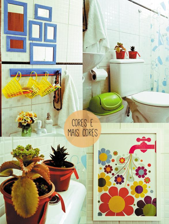 banheiro decorado ana medeiros2