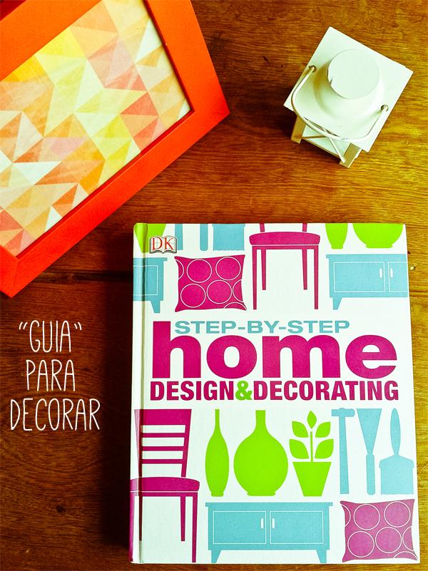 livros de decoração1