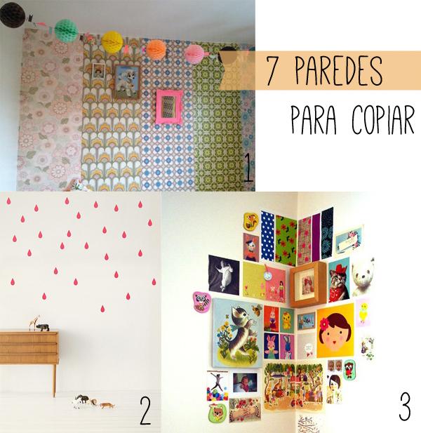 7 paredes