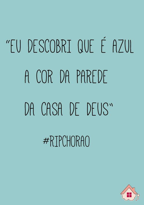 RIPCHORAO