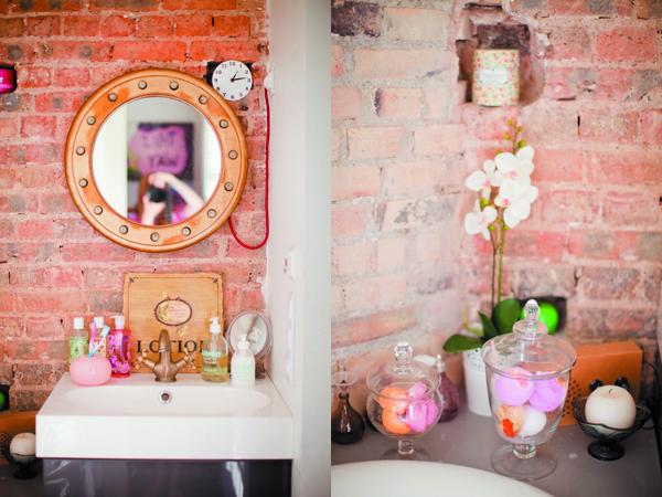 banheiro dos sonhos11