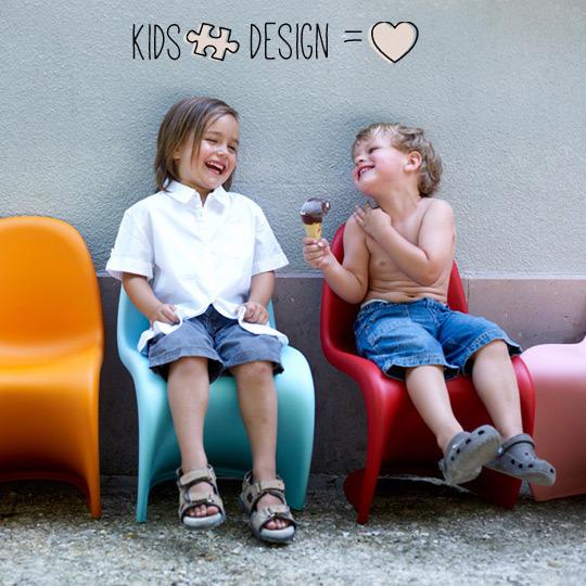kids1 (1)