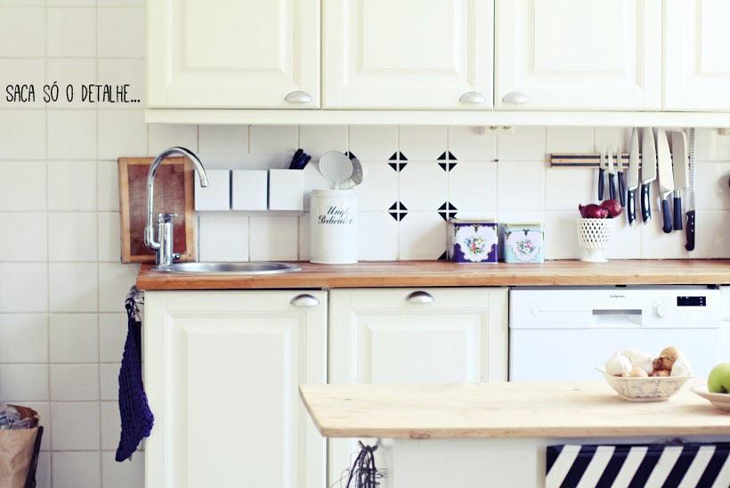 detalhes cozinha1