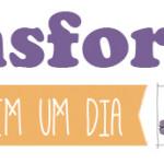 TRANSORLAR_RETANGULO