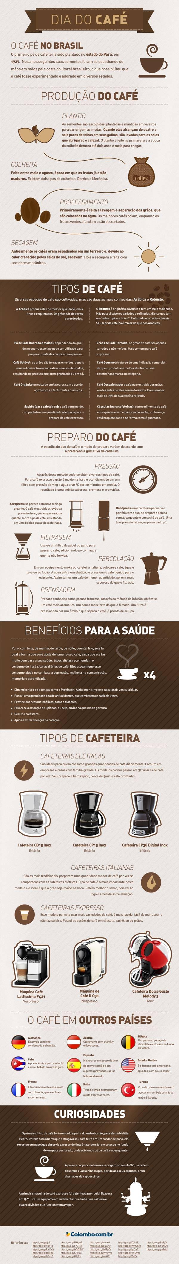 info-cafe2