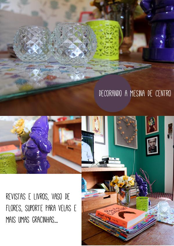 como-decorar-mesinha-de-centro