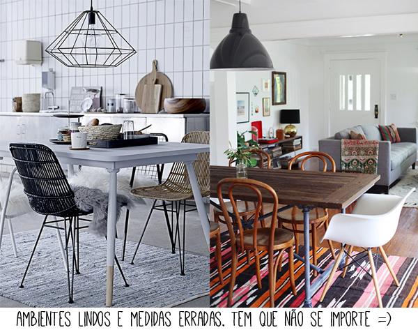decoracao tapete cozinha : decoracao tapete cozinha:decoração-com-tapetes-forma-errada – A Casa que a minha Vó queriaA