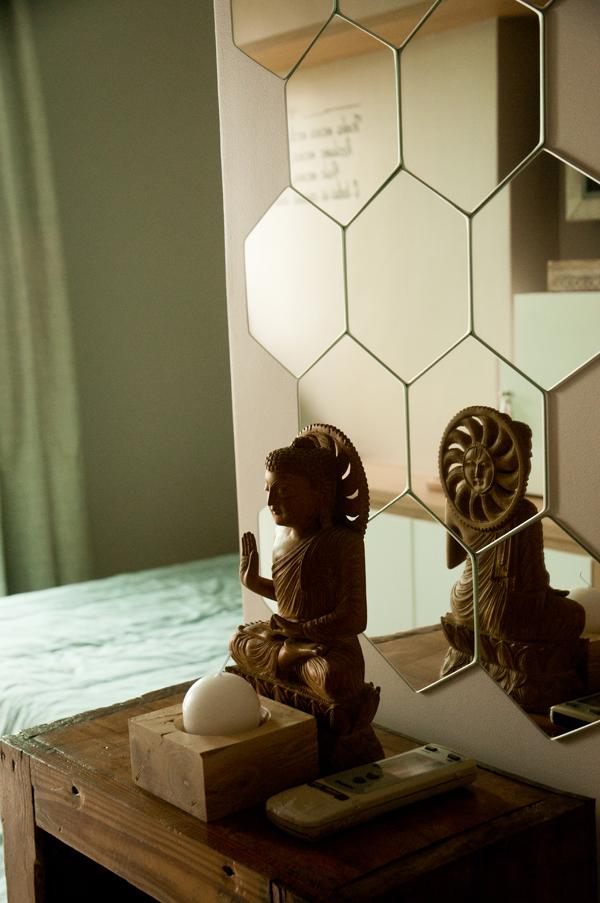 espelho-quarto
