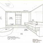 A profissão designer de interiores