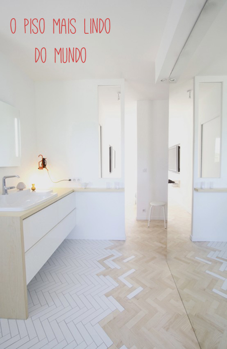 piso+madeira1