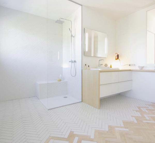 piso+madeira2