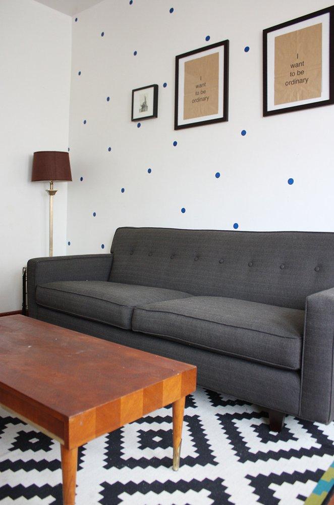 apartamento decoração simples12