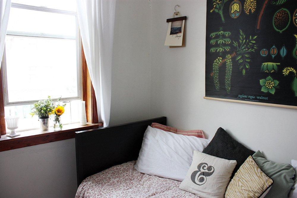 apartamento decoração simples13