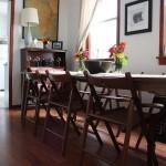 apartamento decoração simples2