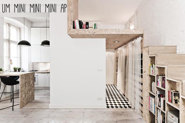 apartamento pequeno1