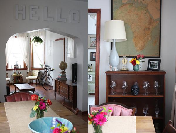 apartamento-simples-1
