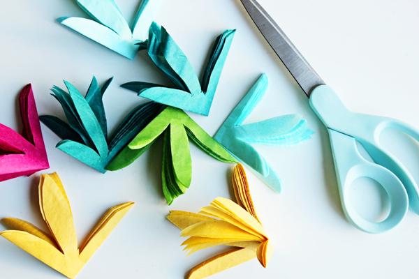 flores de papel3