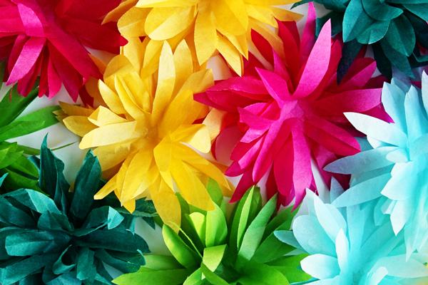 flores de papel4