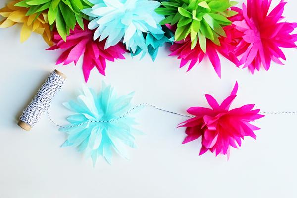 flores de papel5