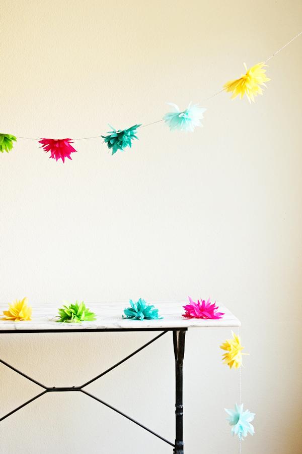 flores de papel6