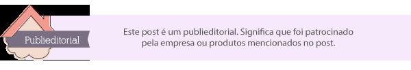 selopubli23-1 (1)