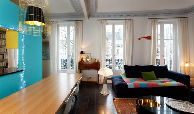 apartamento decorado8