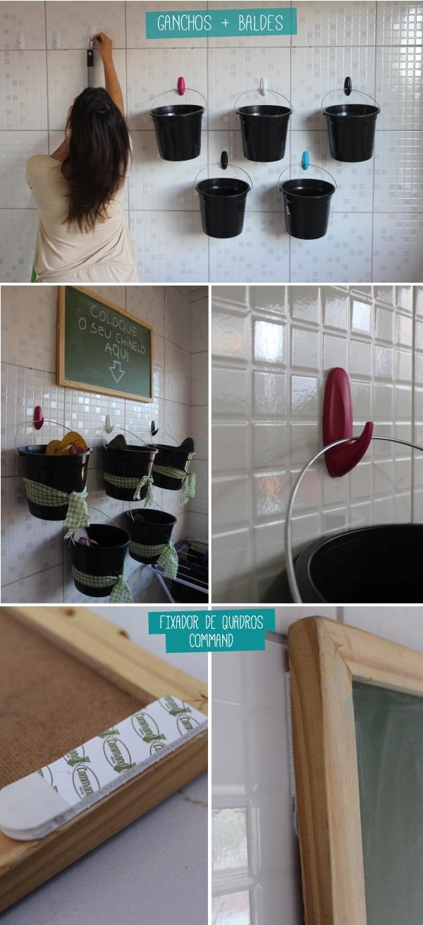 Blog P Gina 58 De 94 A Casa Que A Minha V Queria