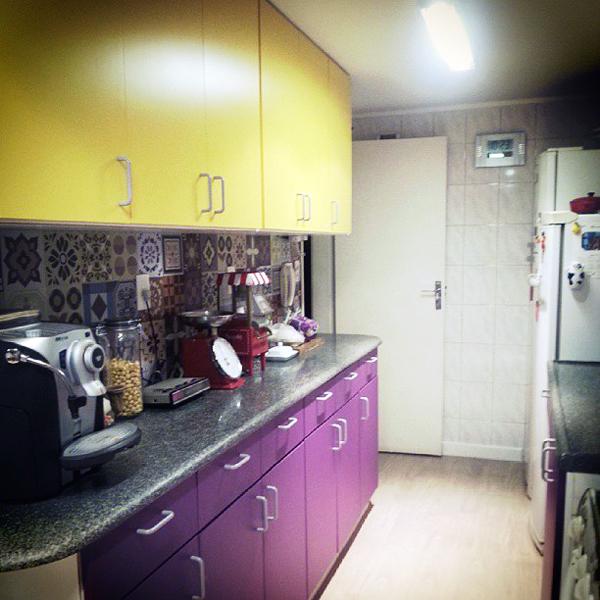 Resultado de imagem para renovar armarios da cozinha