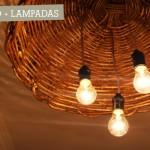 _0CESTO+LAMPADAS_01