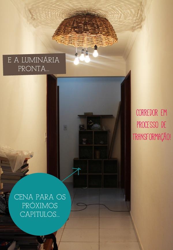 _0CESTO+LAMPADAS_06