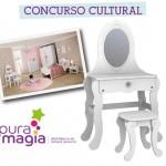 PURA_MAGIA_04