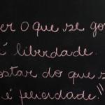 0ESCRITÓRIO_06