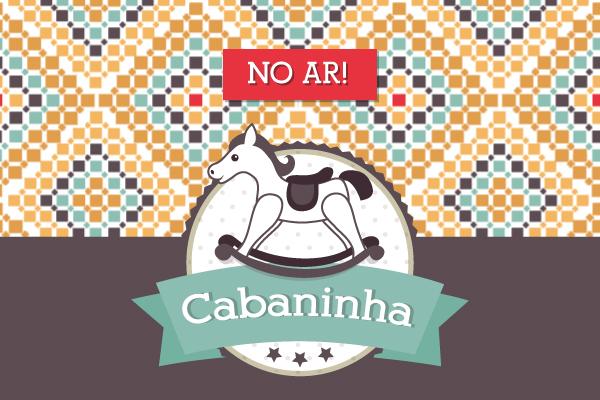 NO-AR