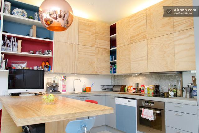 apartamento pequeno4