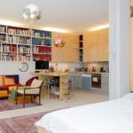 apartamento pequeno6