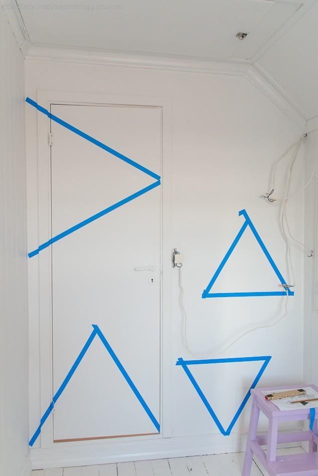 processo parede geometrica2