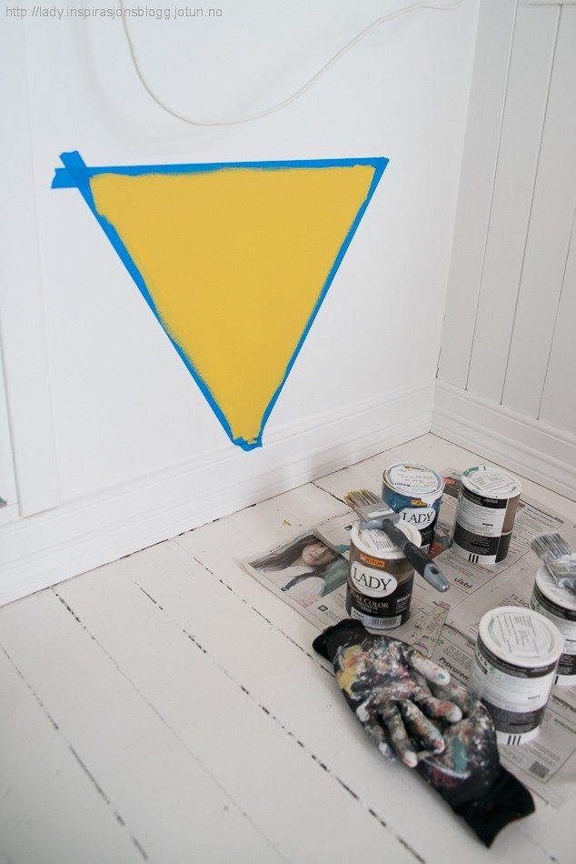 processo parede geometrica3