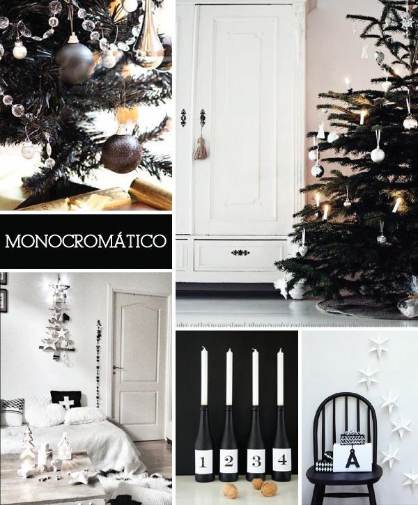 _0MONOCROMÁTICO